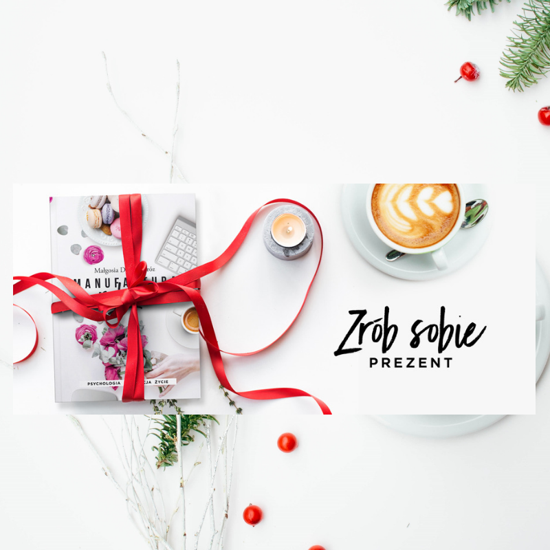 manufaktura radości prezent