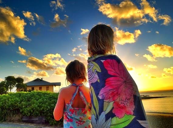 Między Mamą A Córką O Trudnej Sztuce Relacji