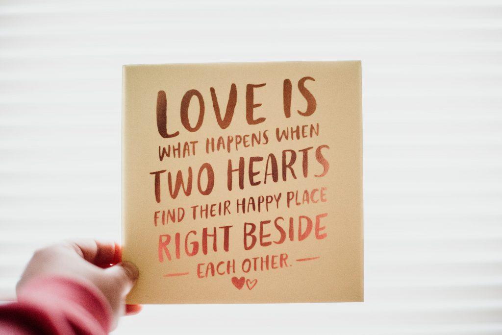 Cytaty O Miłości Długie Krótkie Inspirujące